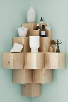Home-related building projects: | This Is What Men Pin On Pinterest