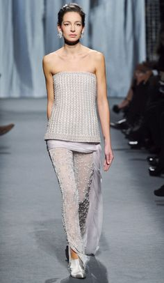 chanel-spring-2011-sequin-