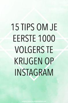 Social Media Content, Social Media Tips, Social Media Marketing, Content Marketing, Online Marketing, Instagram Marketing Tips, Instagram Tips, Social Business, Business Tips