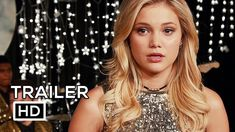 STATUS UPDATE Official Trailer (2018) Olivia Holt, Ross Lynch Comedy Mov...
