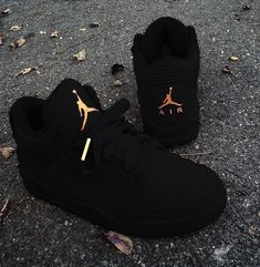 16 Awesome Tennis Shoes In A 12 Wide Tennis Shoes Extra Wide Width Air Jordan Sneakers, Nike Air Shoes, Jordan Shoes Girls, Girls Shoes, Jordan Shoes Black, Cheap Jordan Shoes, Michael Jordan Shoes, Jordan Outfits, Ladies Shoes