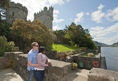 Découvrez les deux Irlande! Circuit 10 jours groupes organisé par Alainn Tours, spécialiste de l'Irlande depuis 1991. Réservez dès maintenant ! Groupes, Circuit, Mount Rushmore, Tours, Mountains, Nature, Travel, Northern Ireland, 10 Days