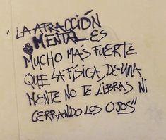 Verdadero o falso?  #Frases #enlacalle #lovienlapared  #lasparedeshablan #bookstagrammer #igers #argentinaig #reflexiones #igersargentina…