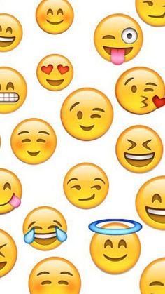 Love is emoji!!