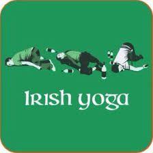 funny irish - Google Search