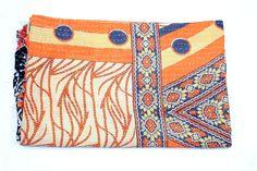 Cotton Kantha Bedpread Twin Kantha Quilt Hand Stitch Kantha Gudari/Ralli TWIN 19 by Rajasthanhat on Etsy