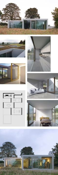 Tea houses swatt modern architecture architects and teas for Arquitectura moderna casas