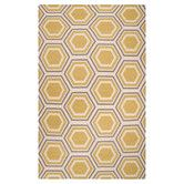 Found it at DwellStudio - Asher Hand Woven Rug