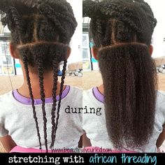 braiding hair styles for girls pre teen tween back to school hairstyles for 9606 | 4ed4c037481f47d0da9606d07ca72082 hair threading african threading