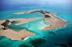 Moucha and Maskali Islands   Djibouti   Photo Gallery - SkyscraperCity