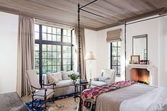 dam images decor rela gleason gleason and mcalpine napa home 11 master bedroom