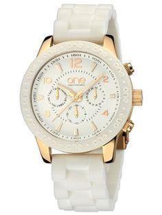 Relógio One Pure - OL4038RB21E