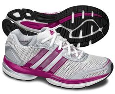 factory price b8728 66f67 Welcome to adidas Shop for adidas shoes, clothing and view new collections  for adidas Originals, running, football, training and much more.