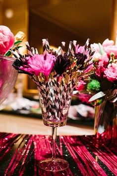 Bachelorette Party | Browse Wedding & Party Ideas | 100 Layer Cake