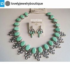 You can buy this necklace in our instagram boutique