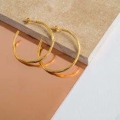 8a09c160e 18 Best Earrings by Auree images   Blue Topaz, Cannes, Drop earring