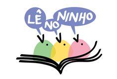 BSP-Bannerweb-LenoNinho.jpg (573×388)