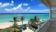 Coral Sands Beach Resort is a beachfront hotel on the south coast of Barbados offering 31 spacious oceanfront suites with private balconies & kitchenettes. Places To Travel, Places To Go, Crop Over, Sands Resort, Staycation, Barbados, Beach Resorts, Caribbean, Traveling By Yourself