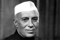 the death anniversary of first Prime Minister Pandit Jawaharlal Nehru is today. PM Modi, Congress President Rahul, former PM Manmohan Singh, former President Pranab Mukherjee paid tribute to him.