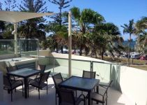 Vacations are the good option for relaxing. For your memorable vacation Mooloolaba accommodation is offering 1 & 2 bedroom Villas & House with all the luxuries facility like cable TV, air-condition etc. Here you can enjoy day and even night with shopping, party, dinner etc and lots of games to play like golf, vole wall etc.