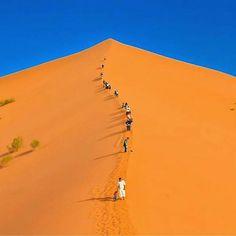 Désert sahara morocco tours