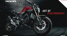 Honda   รุ่นและราคามอเตอร์ไซค์บิ๊กไบค์ ราคารถยนต์ในตลาดรถ 2020 - Part 2 Honda, Motorcycle, Vehicles, Biking, Motorcycles, Motorbikes, Engine, Vehicle