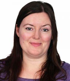 Profile picture of Therese Ballantine