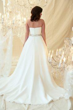 7d4175b0537 plus-size-wedding-dresses-stratford-callista-Angelico Wedding Dresses Plus
