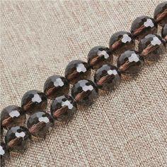 Gemstone Beads – Valley Gems