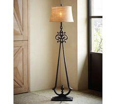7 #Stylish Floor Lamps ...