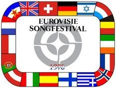 eurovision forum 2014