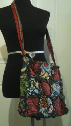 Hey, I found this really awesome Etsy listing at https://www.etsy.com/listing/264227054/tarot-inspired-quilted-totehobo