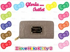 Best Makeup Bag | Hello Kitty Taupe Embossed Face Wallet Loungefly Sanrio * Read more  at the image link.(It is Amazon affiliate link) #iliketurtles Best Makeup Brushes, Makeup Brush Set, Best Makeup Products, Best Foundation Makeup, Makeup Kit Essentials, Best Teeth Whitening Kit, Cat Eye Makeup, Cream Concealer, Sanrio