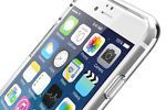 6 Awesome New Apps Available for the iPhone 6 on eBay.