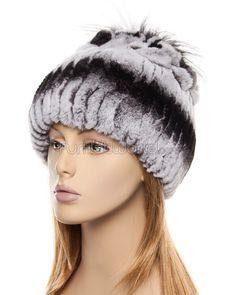 18 Best Fur coats images  5984e7c1042b