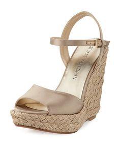 STUART WEITZMAN . #stuartweitzman #shoes #