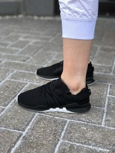 low priced f006c aeefb Spring 2018 Collection Womens Adidas Eqt Racing ADV