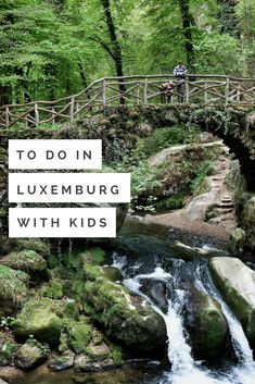 Camping With Kids, Camping Life, Walkabout, Beautiful Places In The World, Staycation, Where To Go, Travel Inspiration, Travel Destinations, Places To Visit