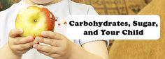 Some adults have low carb diets, but should kids follow the same habit? Learn here: