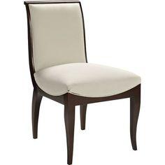 Hickory Chair LeeLee