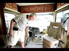 Solar Power Practicality For Camping Solar Energy, Solar Power, Tiffin Allegro, Tiffin Motorhomes, Recreational Vehicles, Rv, Camping, Videos, Campsite