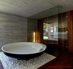 best bathroom decor inspirations  How To Get Decoration Inspiration To Give Your Home A New Look
