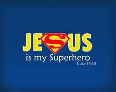 My+superhero+is+Jesus+-+Other+Wallpaper+ID+1509687+-+Desktop+Nexus+Abstract