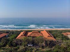 Zimbali Coastal Resort - Cherrywood Lane Home For Sale - Seeff Zimbali - Airplane View, Coastal