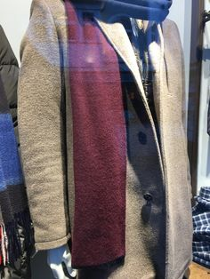 Blazer, Jackets, Men, Fashion, Down Jackets, Moda, Fashion Styles, Blazers, Guys