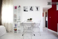 Charming, atypical studio - MARAIS  in Paris