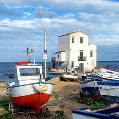 #ig_sicilia #ig_palermo #loves_united_sicilia #loves_liberty #likes_sicilia #photo_beaches #pocket_beaches #top_sicily #volgopalermo #vivo_sicilia #ilove_sicily #verso_sud #panorami_meridionali #ig_trapani #insturkey #mondopalermo #cannoli_a_colazione #ig_sicilians #ig_panormus #bd_seabeach #sud_super_pics #bestsiciliapics #siciliacam #italia360gradi by annagin1