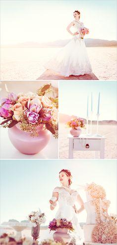 Chelsea Nicole Photography