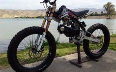 Motoped Fat   motoped fat tire bike motoped fat tire bike motoped fat tire…