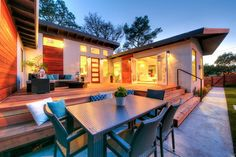 112 Peralta Ave, Mill Valley, CA 94941 - Zillow